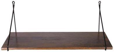 wandplank-mangohout---zwart-beugels---house-doctor[0].jpg
